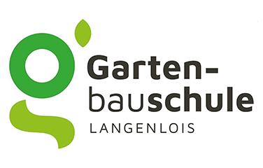 Gartenbauschule Langenlois
