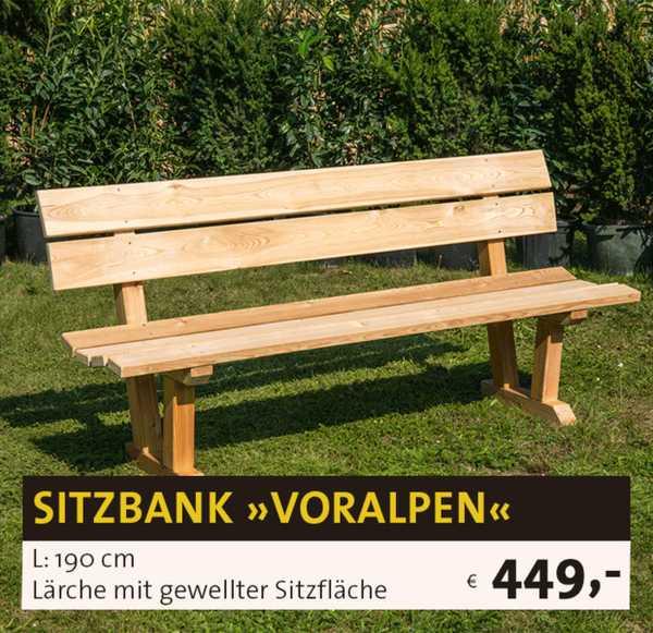 Bank Voralpen