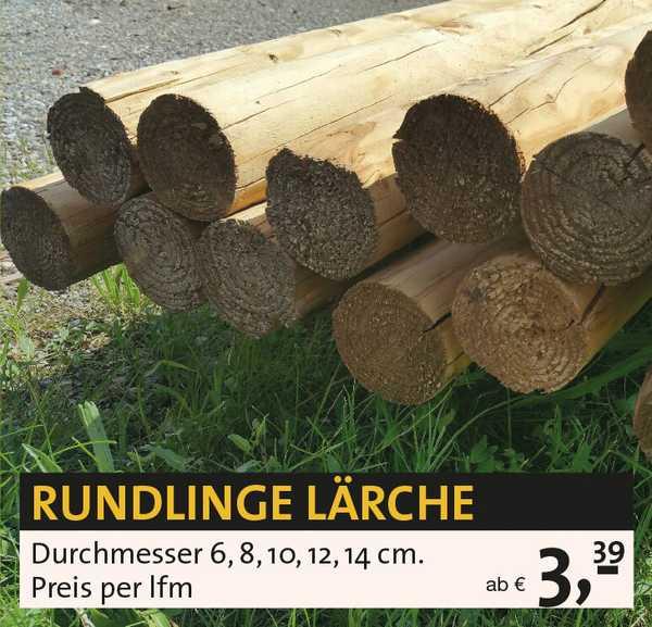 Rundlinge
