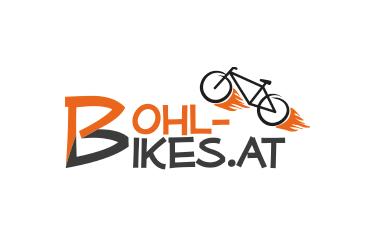 Bohl Bikes