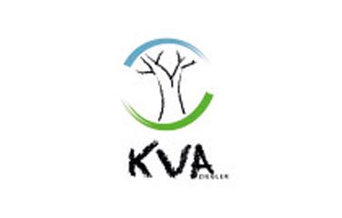 KVA Kompost