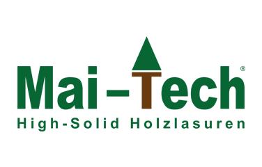 Mai-Tech Holzschutz
