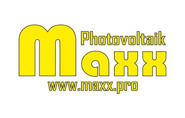 Maxx Photovoltaik