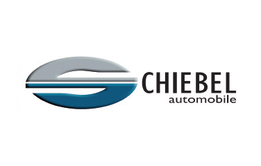 Schiebel Automobile