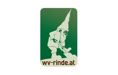 WV Rinde
