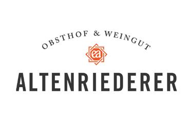 Altenrieder Obst und Wein
