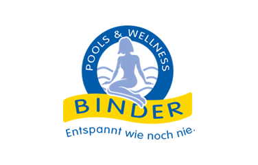 Binder Pool