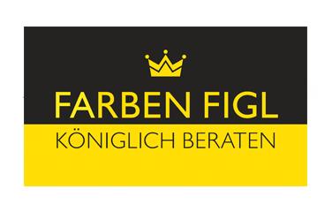 Farben Figl