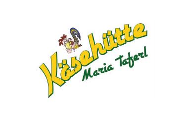 Käsehütte Logo