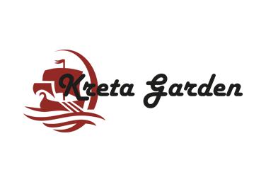 Kreta-Garden