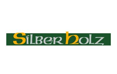 Silberholz