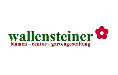 Wallensteiner Blumen