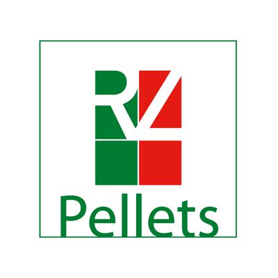 RZ Pellets