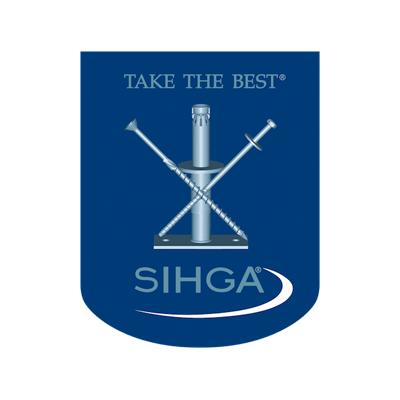 SIHGA Handels GmbH