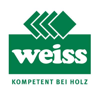 Weiss GmbH - Kompetent bei Holz