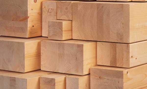 Leimholz Leimbinder Burger Sägewerk Holzhandel