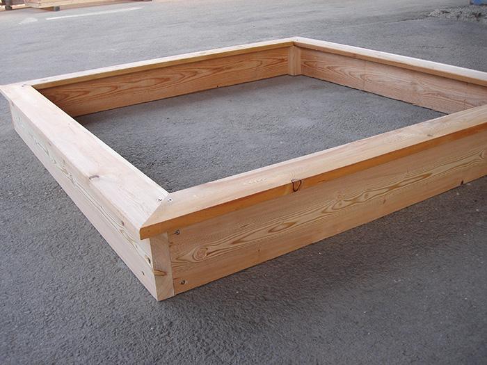 weitere artikel burger s gewerk und holzhandel. Black Bedroom Furniture Sets. Home Design Ideas
